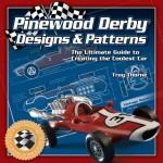 Pinewood_Derby_Designs_Patterns_1
