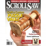 Scroll_Saw_Woodworking_Crafts_-_Issue_27_-_Summer_2007_1