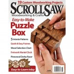Scroll_Saw_Woodworking_Crafts_Issue_34_Spring_2009_1