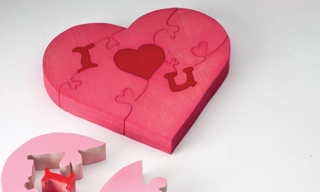 WEB-Heart-Puzzle