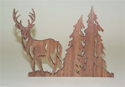 Fretwork-Deer-2