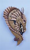 Intarsia-Dragon-b