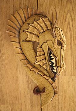Intarsia-Dragon-bb