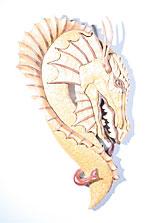 Intarsia-Dragon-bo