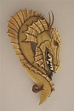 Intarsia-Dragon-f