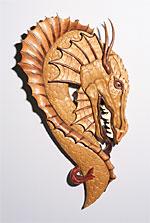 Intarsia-Dragon-g