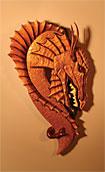 Intarsia-Dragon-y