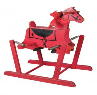 issues-gizmos-Red_Rocking_Horse_silo_196266287