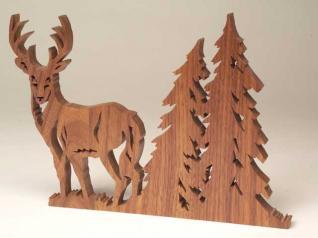 issues-ssw22-lead-Deer--Good-Shot