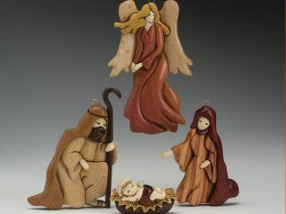 issues-ssw29-Nativity-Lead