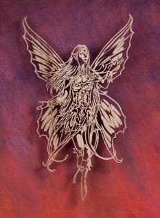 temp2bob-Fairy_WEB_241962367