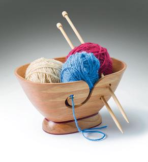 temp2bob-Yarn_Bowl_Lead_WEB_761124840