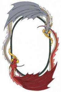 temp2bob-dragon_color_silo_250703046