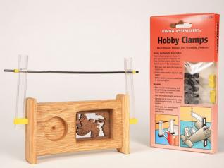 issues-ssw27-Hobby-Clamps