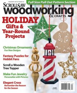 Scroll_Saw_Woodworking_Crafts_Issue_53_Holiday_2013_2