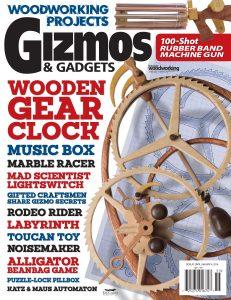 GIZSIP-2015-Cover