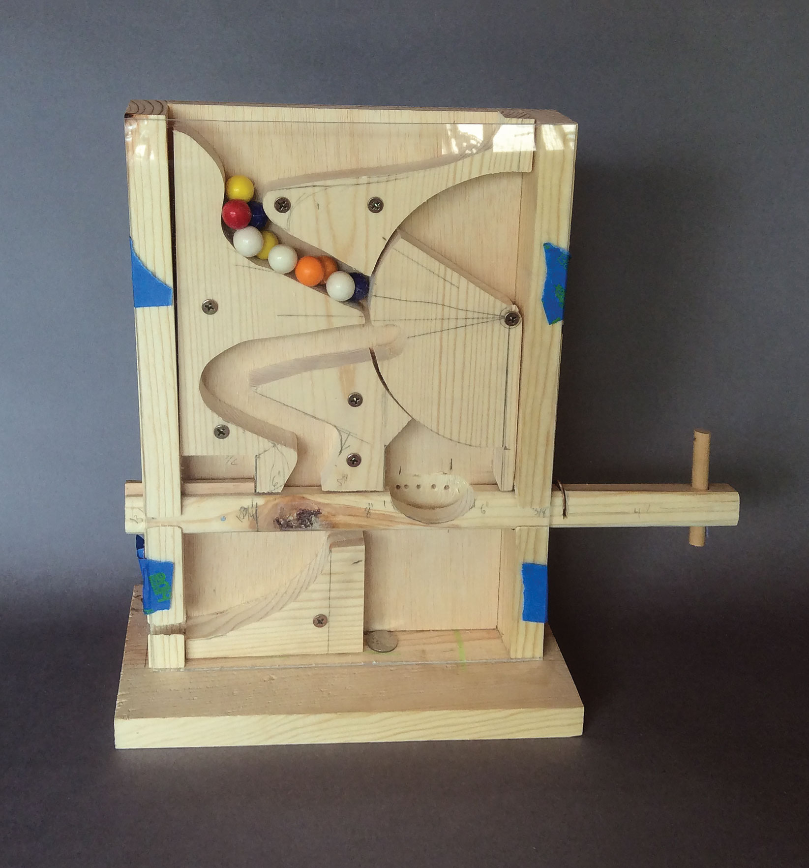 multigenerational woodworking - scroll saw woodworking & crafts