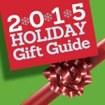 WEB-Gift-Guide