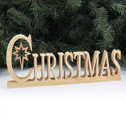 Scroll Saw Woodworking Amp Crafts Holiday 2015 Issue 61