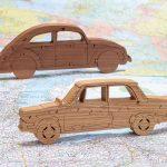 WEB-Car-Puzzles-s