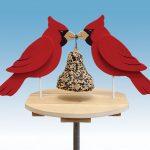 WEB-Cardinal-Feeder-s