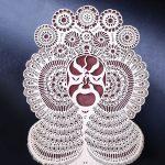 WEB-Opera-Mask-s