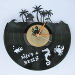 WEB-Scrolled-Vinyl-s