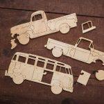 WEB-Truck-&-Van-Puzzles-s