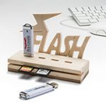 web-flasholder-s