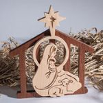 web-layered-nativity-s