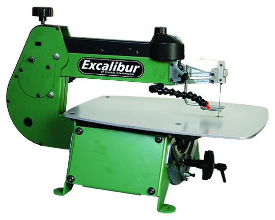excalibur-ex16-silo