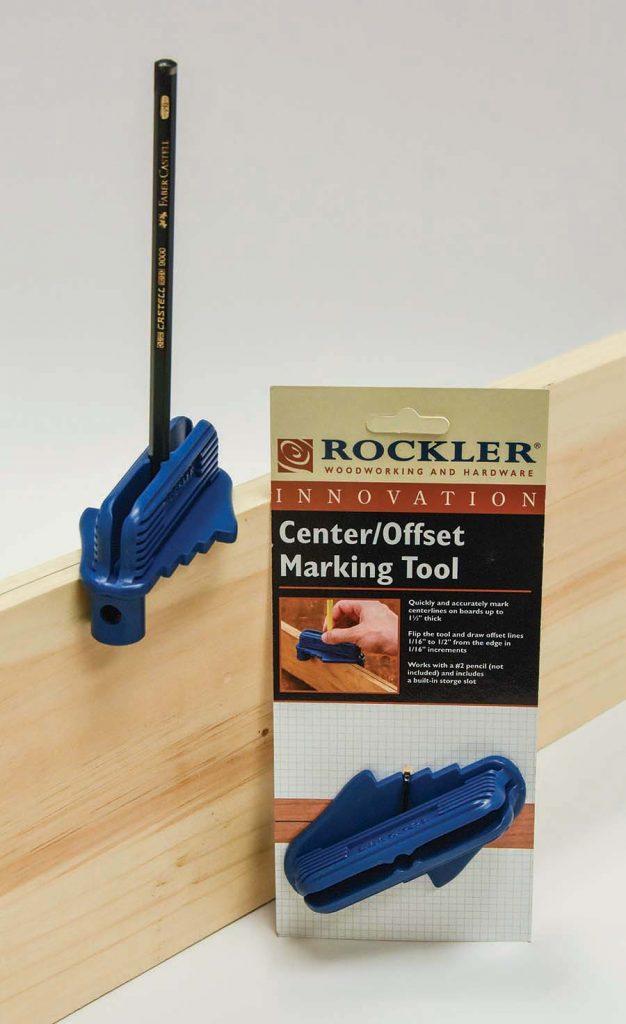 pr-rockler-marking-tool