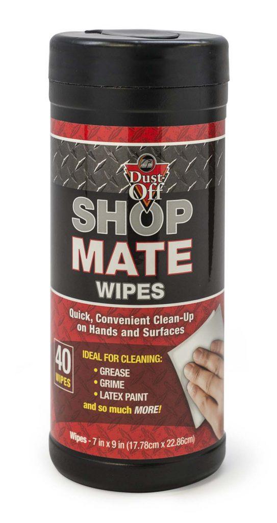 pr-shop-mate