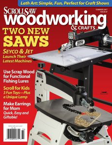 Hungry giraffe video scroll saw woodworking crafts click here for more articles from scroll saw woodworking crafts summer 2017 issue 67 keyboard keysfo Image collections