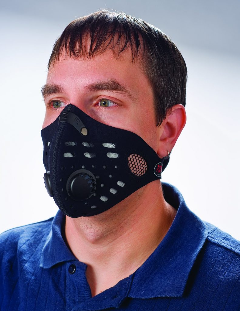 Best respirator for sanding wood lincoln air operated grease pump