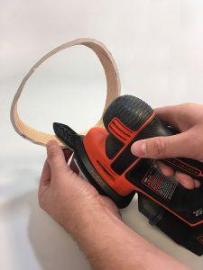 product review black decker cordless mouse detail. Black Bedroom Furniture Sets. Home Design Ideas